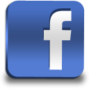 image-facebook-button